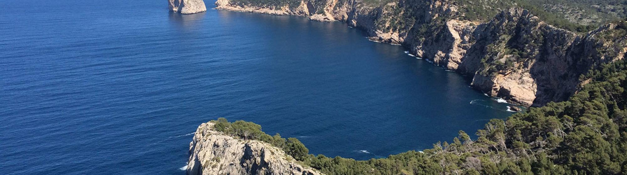 Buggy Tours Mallorca